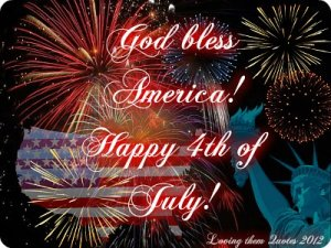 quote-4th-of-july
